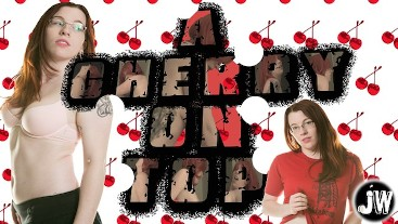 """""""A Cherry On Top"""" (Jamie Wolf + Lily O'Riley)"""