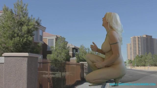 Giantess pornhub