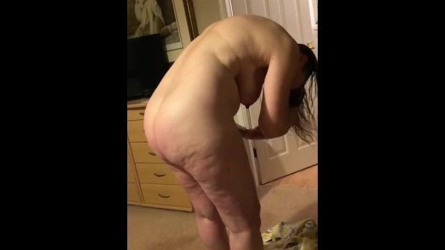 Amateur;Big Ass;Big Tits;MILF;British;60FPS;Verified Amateurs;Solo Female big-ass, big-tits, big-natural-tits, naked