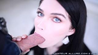 mature perfect tits amateur