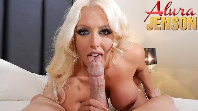 Hot girls xxx videa com