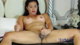furry seks wideo