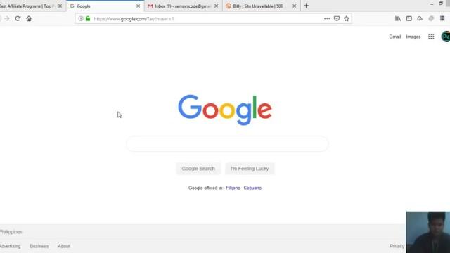 Googlepornhub Com