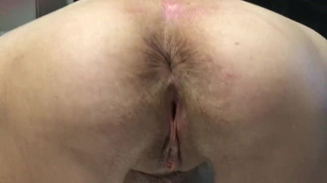Remove gray box after removing bottom links Removing big butt plug from 60 year old wife milf gilf granny mature anal