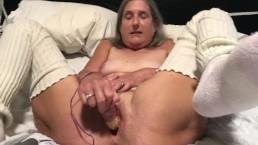 mature porn foto
