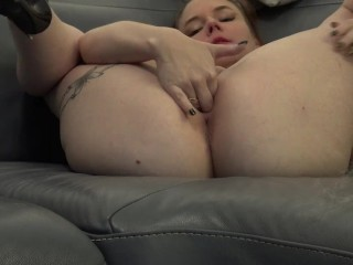 Cathy crown belgium porn star me and my...
