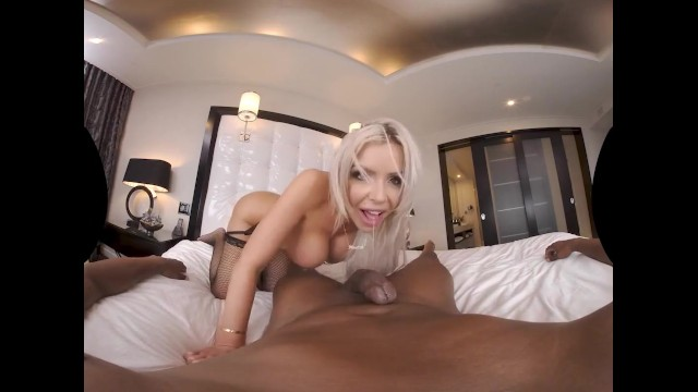 Virtual sexy woman - Naughty america - black guys with sexy white girls in lingerie