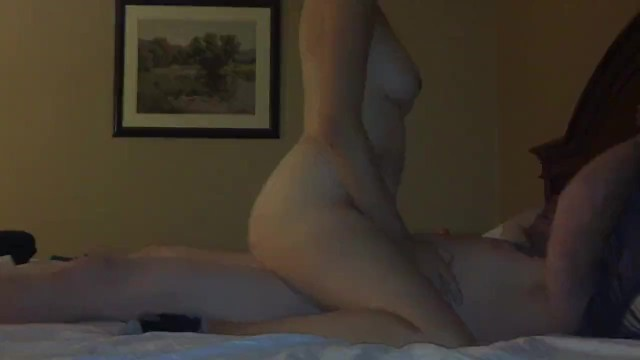 Sexy Latin Pawg sucks till she gets a huge load down her throat 1