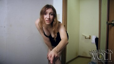 Cuckold Wife with SPH surprise