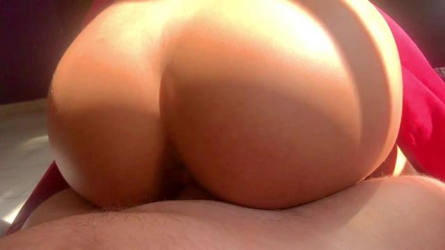 Streaming Gratis Video Nikita Mirzani Massaging her ass and fucking her pussy HOMEMADE VIDEO