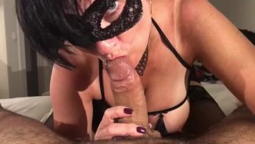 VIP room fucking Service - hot girl *SEX