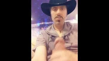 Cowboysnap