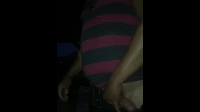Fucking wifes hot ass in public Wife Public Tube Porn Category Free Porn Video Page 1
