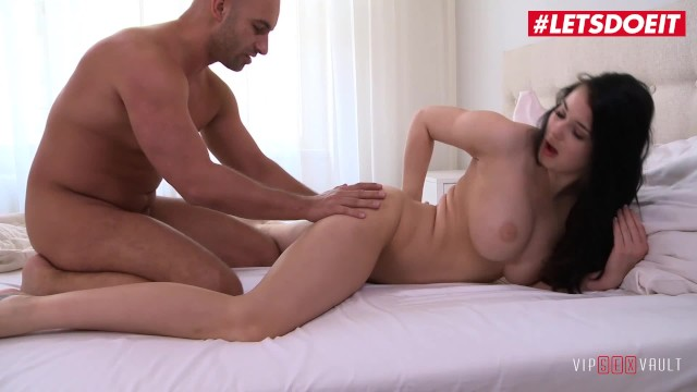 Solo Teen Female Orgasm Hd