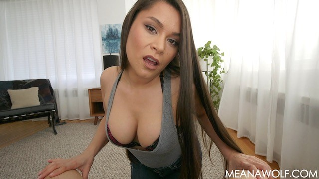 Asian;Amateur;Big Ass;Brunette;Pornstar;Reality;POV;60FPS;Verified Models;Step Fantasy point-of-view, butt, big-boobs, milf, milf-pov, brazzers-milf, therapy, pov-sex, homemade, older-woman, nurse, risky-public-fuck, naughty-america-milf