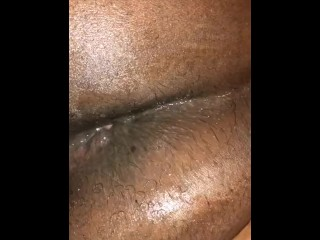 336 squirting dl top...