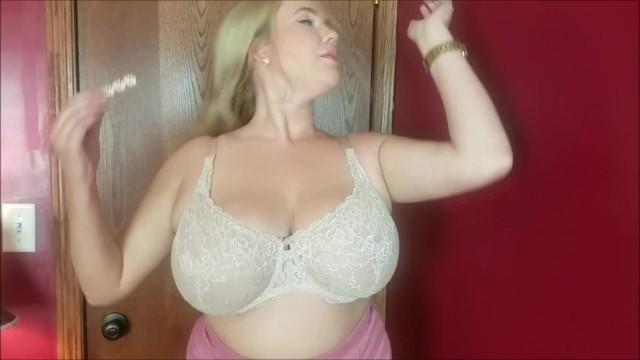 After Work Orgasm 2
