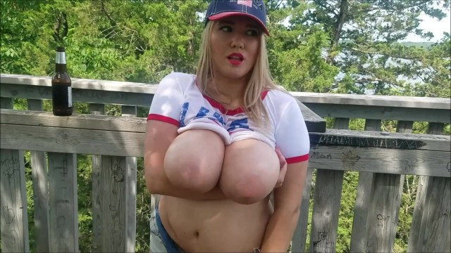 Independent adult entertainers in maryland Slutty independence day