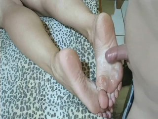 cum on my wife feet<div class='yasr-stars-title yasr-rater-stars-vv'                           id='yasr-visitor-votes-readonly-rater-5ef6c1d6507d1'                           data-rating='0'                           data-rater-starsize='16'                           data-rater-postid='2460'                            data-rater-readonly='true'                           data-readonly-attribute='true'                           data-cpt='posts'                       ></div><span class='yasr-stars-title-average'>0 (0)</span>