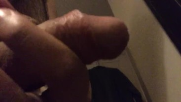 CLOSE UP MASTURBATION ON FATHERS DAY IN ENGLAND