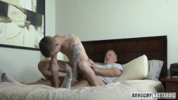 Straight Young Ass Virgin Fucked Raw By Gay Casting Daddy