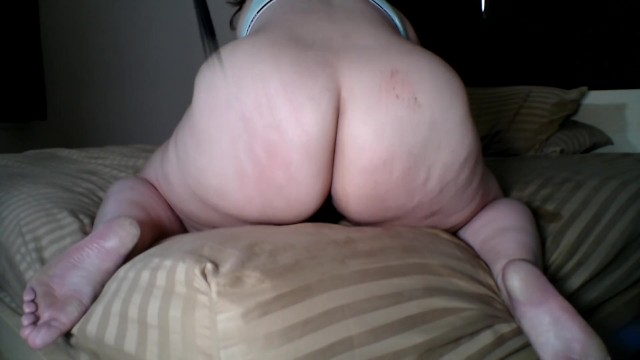 Submitting for my orgasm 17