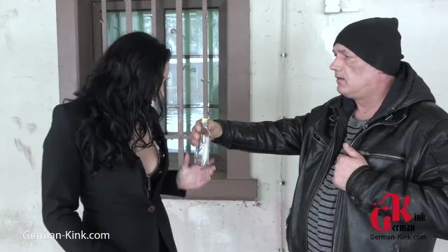 Amateur;Big Tits;Mature;Rough Sex;German;Female Orgasm rough, mom, mother, tinder-date, german-nylon, milf-stockings, kowalski, egon, mia-sophie, milf, german-mother