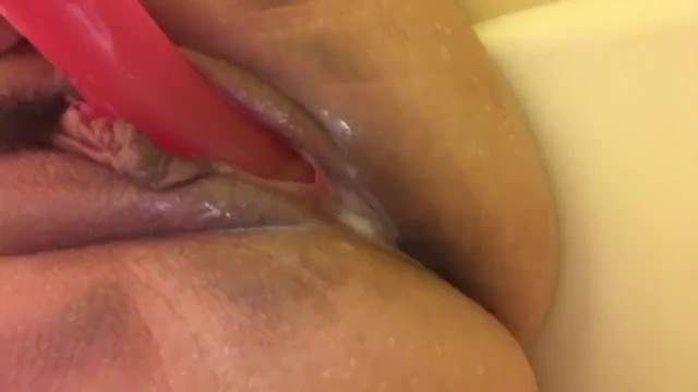 Amateur;Masturbation;Toys;Latina;POV;Exclusive;Verified Amateurs;Verified Couples;Solo Female;Female Orgasm shower-masturbation, dildo-play, solo-girl, creamy-pussy