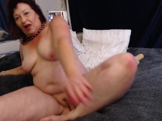V283 breed me with that big white cock