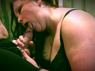 Our first amateur on pornhub ever wife is...