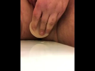 Pawg pov camera or is it pee...