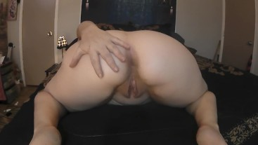 LICK MY ASS LOSER
