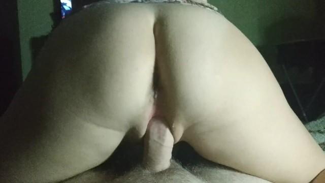 twerk pe penis