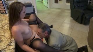 Grandpa Porn Videos | Pornhub.com