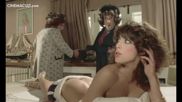 Celeb nude 3gp - Nude celebs - best of italian comedies vol 4