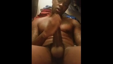 Tell Me How Bad U Wanna Fuck Me Baby Moaning Dirty Talk