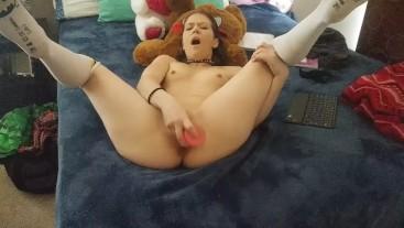 Sexywafflebitch