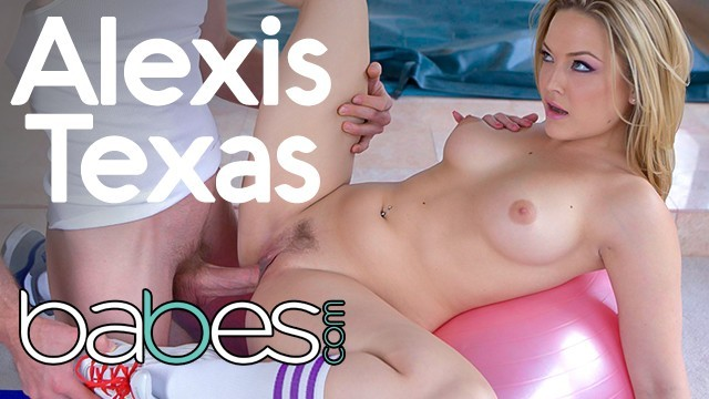 Nude pics female athletes Babes - athletic thicc blonde alexis texas takes big load on her phat ass