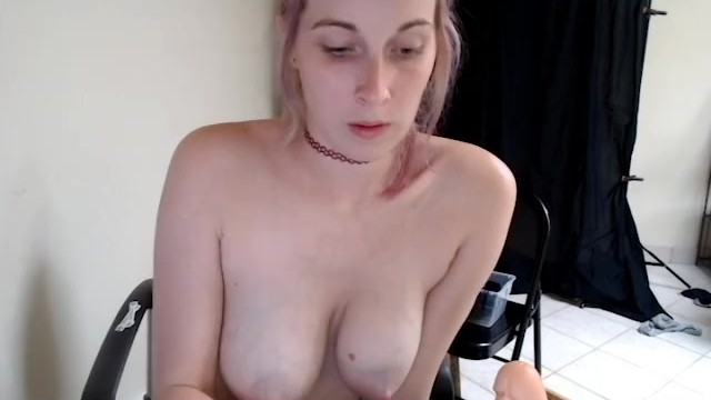 Fetish;Masturbation;Webcam;Exclusive;Verified Amateurs;Solo Female kink, masturbate, sarawr-dubya-slut, hot, milk, milk-show, fetish, fetish-show, sarawr-dubya, sarawr, dubya, slutwife710, lactate, lacatating, cam-girl, asd