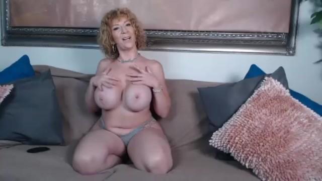 Sara jay videók pornó