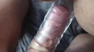 jav bbw tube