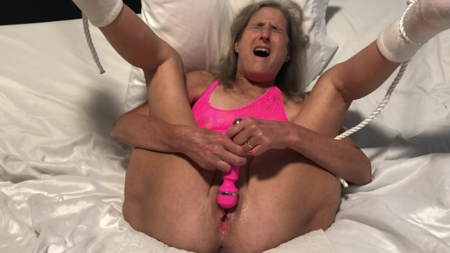 multiple-orgasm-disease