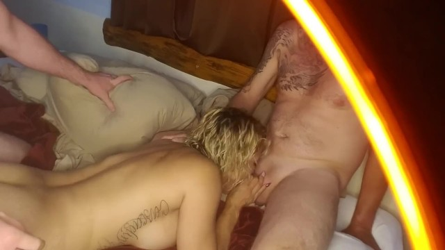 Orgy;Big Dick;Big Tits;MILF;Threesome;Squirt;Pussy Licking;Verified Amateurs;Tattooed Women orgasm, squirting, 3some, big-boobs, group, big-cock, mom, mother