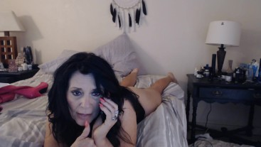 LIVE PHONESEX with cuck craving superior Black Cock