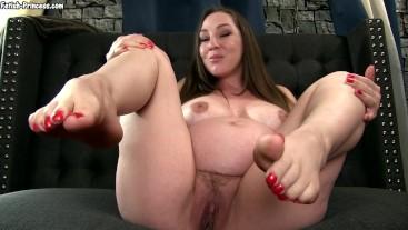 Natalya neidhart sex videos