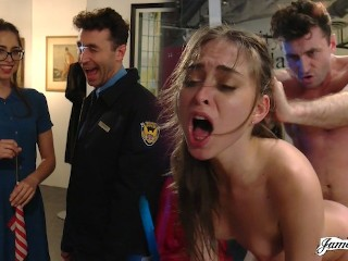 Raid porn riley Best Riley