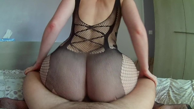 Free disney nude pos - She puts her sexy lingerie to overlap her boyfriend with her fat ass