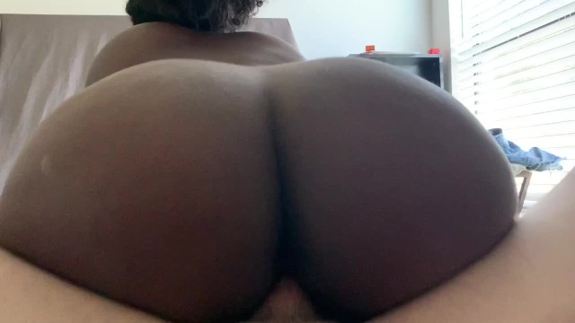 jerking off watching couple