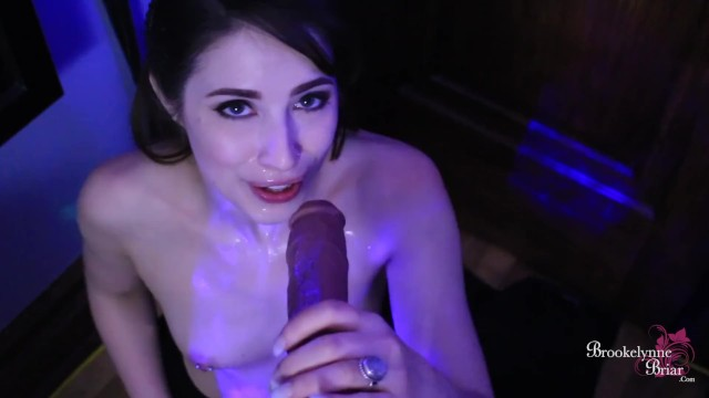 Shemale clubs manchester Sex club cuck blowjob joi full video