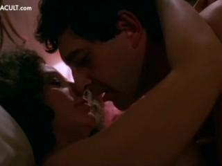 Celebrità italiane nude. Il meglio di Stefania Sandrelli. Video amatoriale italiano